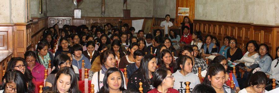 Convocatoria del Programa de Movilidad Estudiantil (PME)