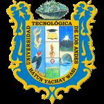Universidad Tecnológica de los Andes de Abancay