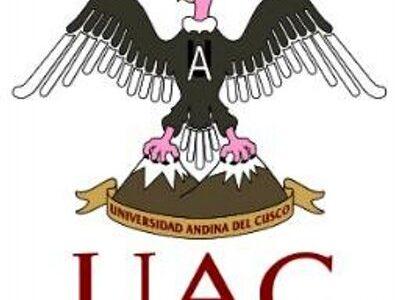 la UAC reunirá a Virectores Académicos de REDISUR