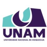 Universidad Nacional de Moquegua