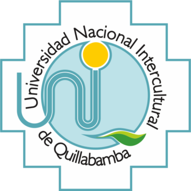 Universidad Nacional Intercultural De Quillabamba